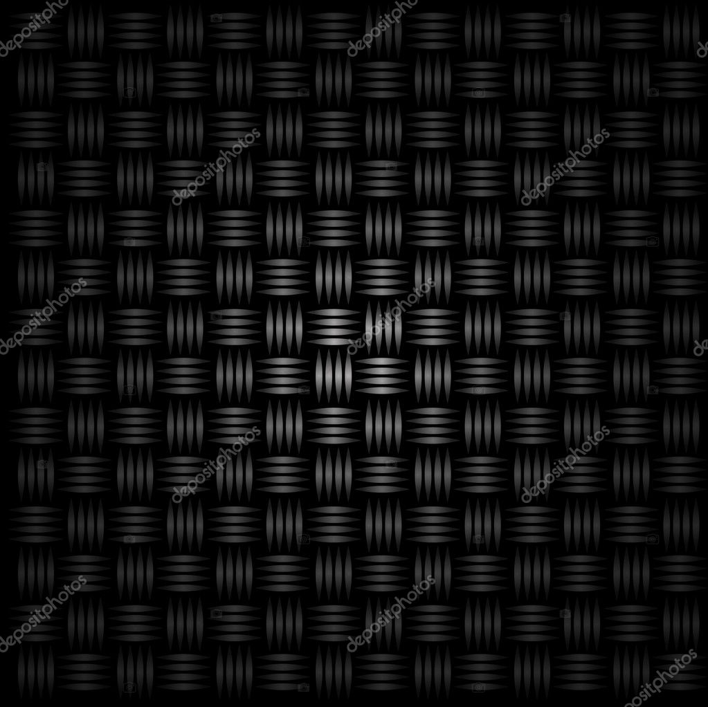 Metal plate background  Stock Vector #4624538