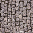 Cobbles, background — Stock Photo #4916964