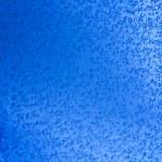 Фрост узоры — Стоковое фото