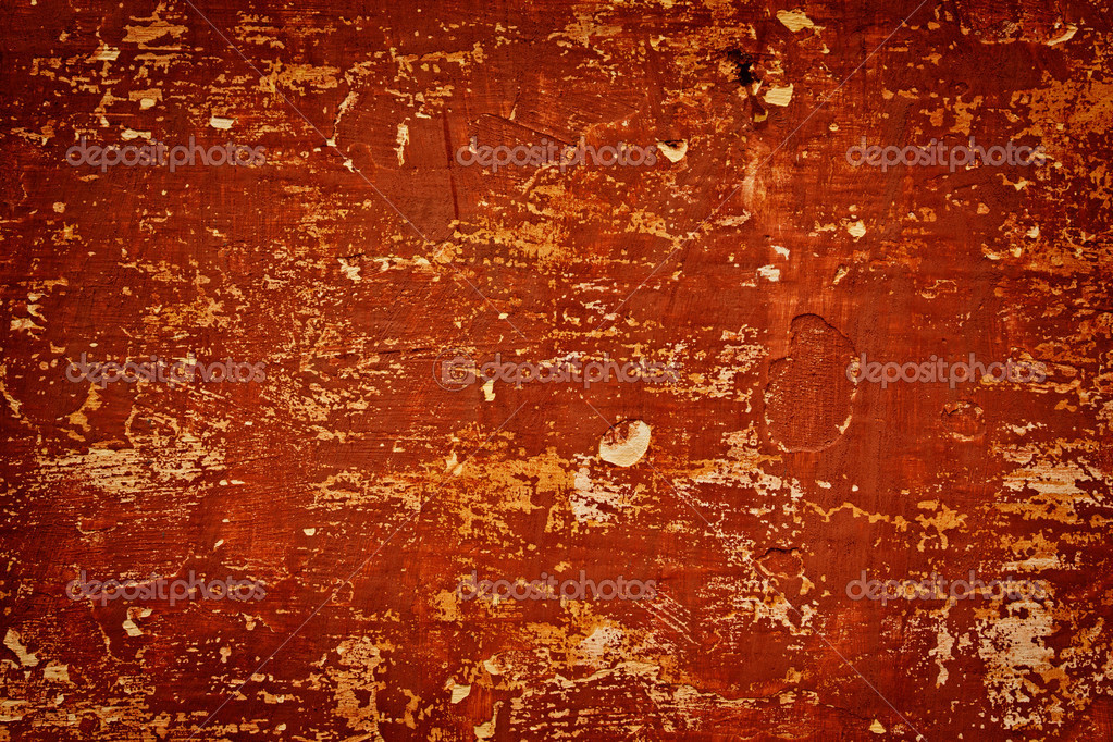 Plaster Wall Texture Seamless Painted Plaster Wall Texture