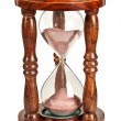 Hourglass — Stock Photo #5217897