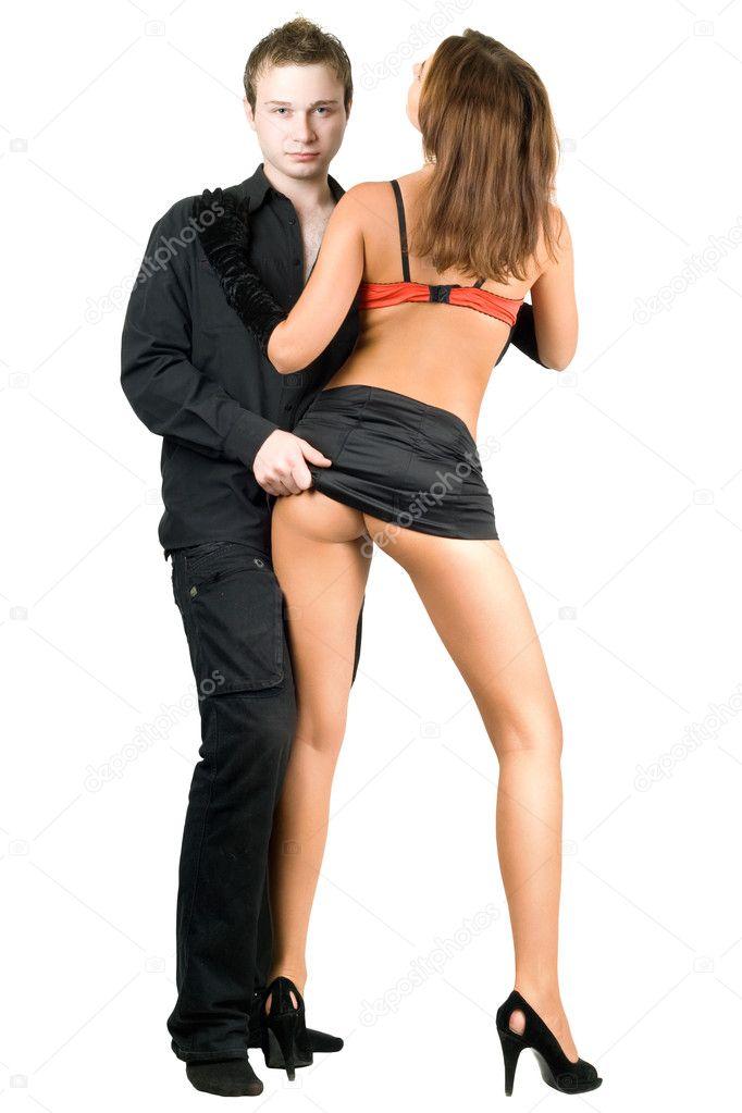 Sexy Videos Of Women Stripping 112