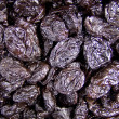 Prunes - Stock Photo