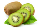 Sweet kiwi — Stock Photo