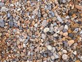 Pebble — Stock Photo