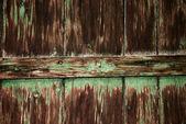 Деревянные гранж-фон — Стоковое фото