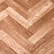 Wood Linoleum — Stock Photo