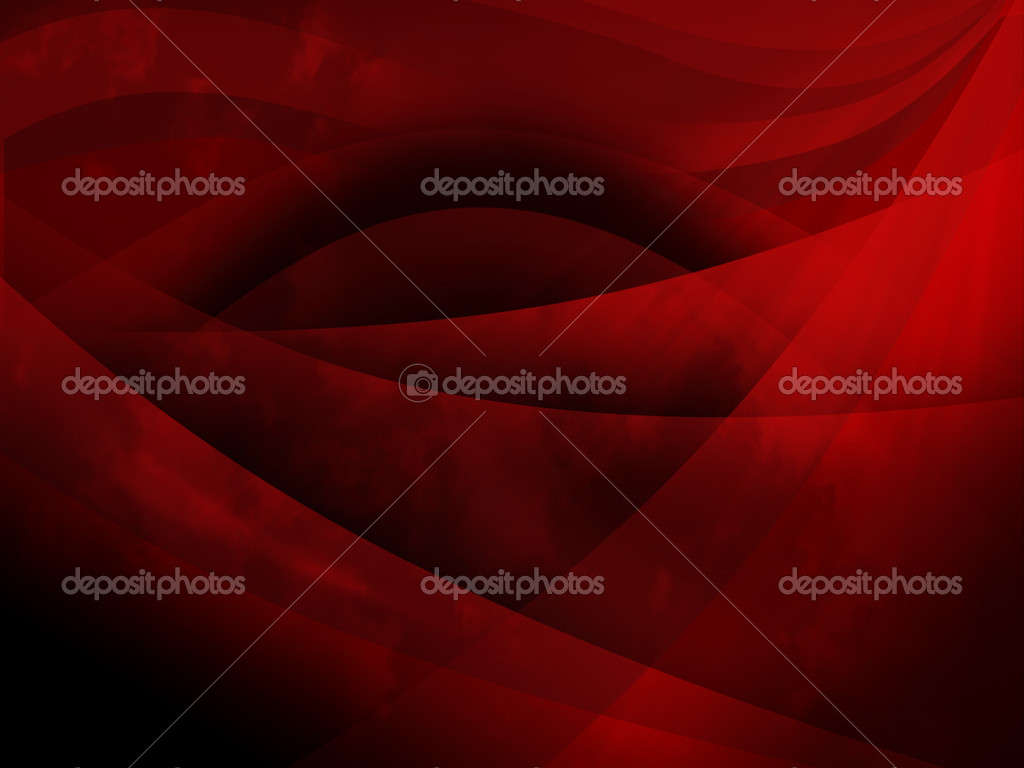 Abstract background  Stock Photo #4565541