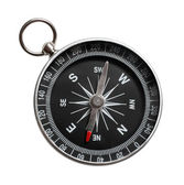 Compass — Stock Photo