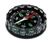 Compass close-up — Stock Photo