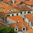 Stock Photo: Kotor old town, Montenegro