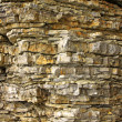 Rocks relief — Stock Photo #5004992