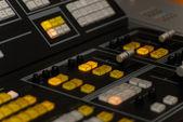 Audio board — ストック写真