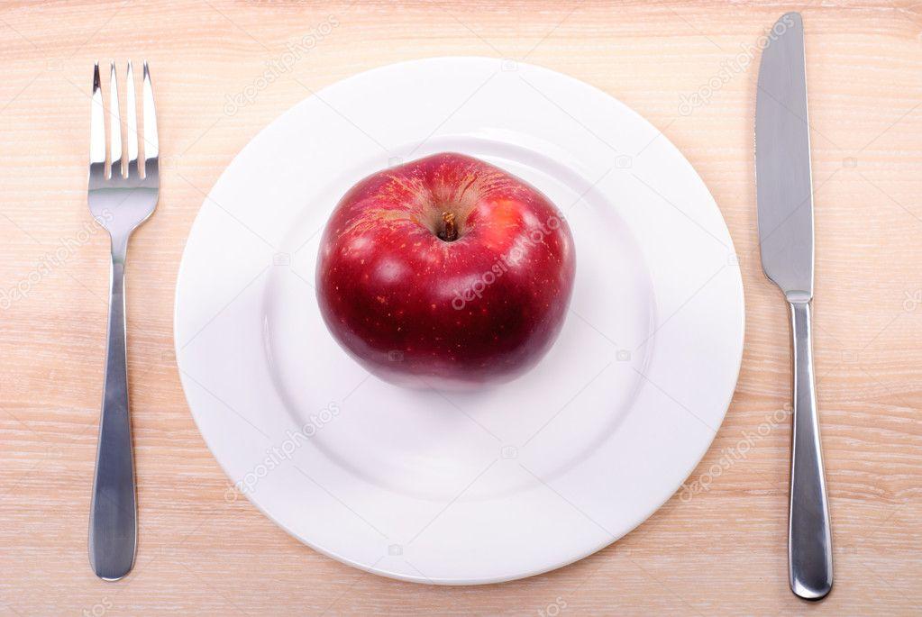 зацикленность на здоровом способе жизни может иметь негативыне последствия.
