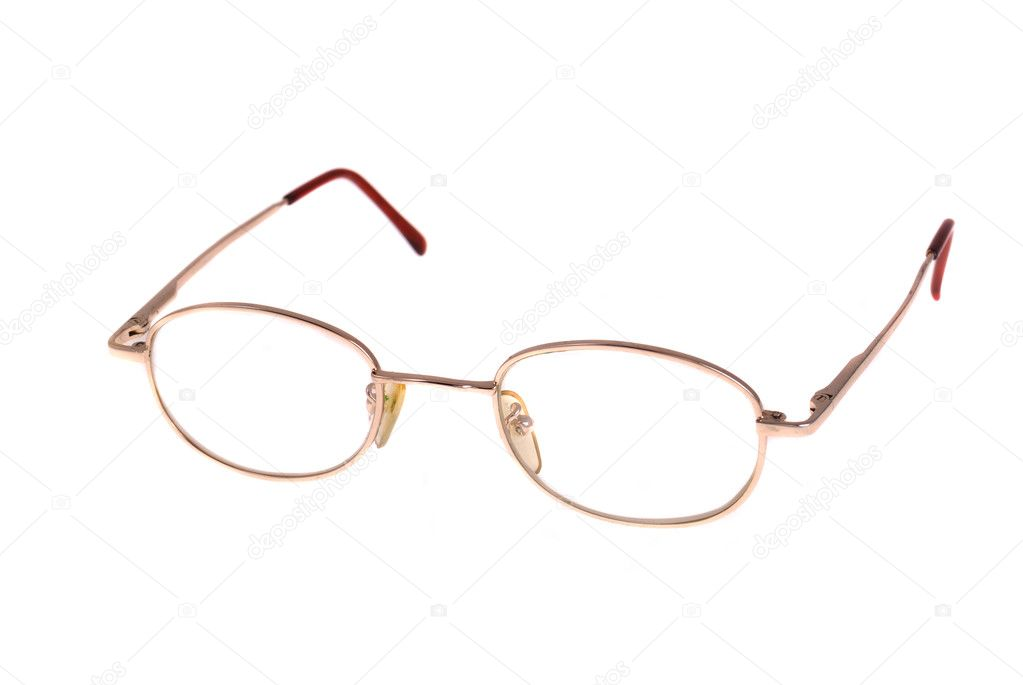 latest eyeglasses  eye glasses