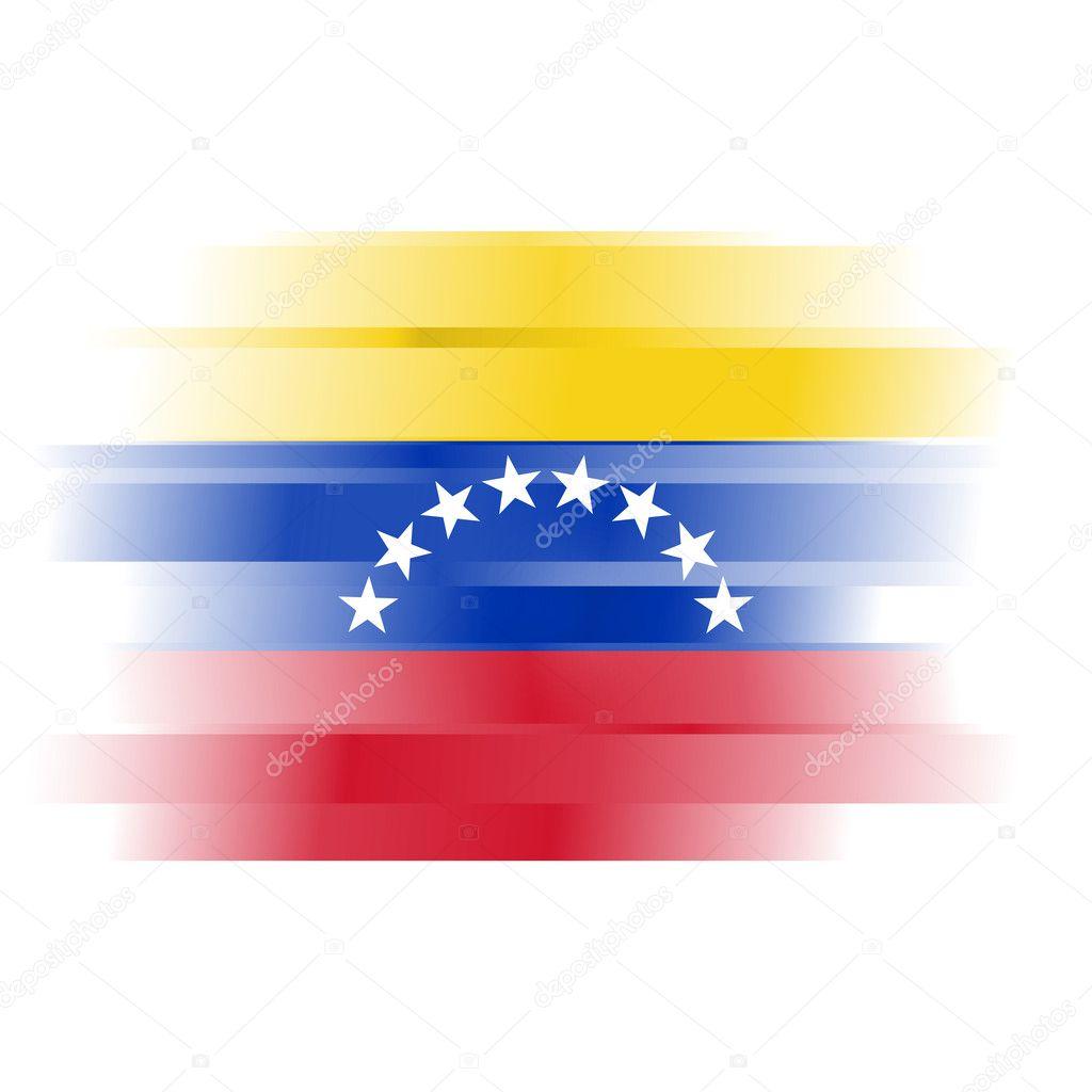 foto bandera de venezuela: