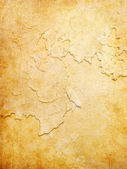 Worn paper background. — Stock Photo