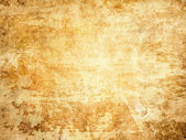 Worn canvas background. — Stock Photo