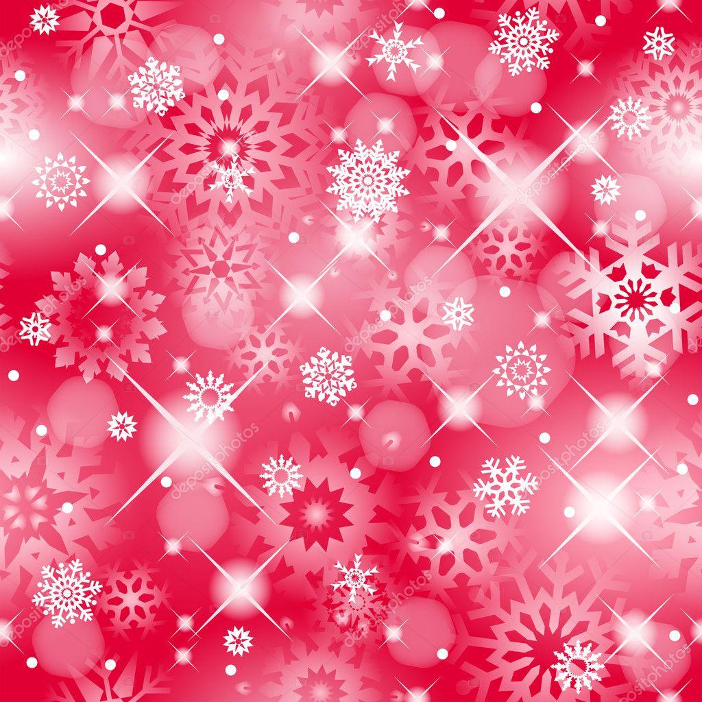 christmas sparkle wallpaper - photo #26