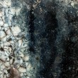 Stock Photo: Abstract crackle surface