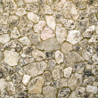 Royalty-Free Stock Photo: Stony wall.