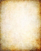 着用の用紙の背景. — ストック写真