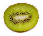 Kiwi close up — Stock Photo