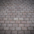 Stock Photo: Background brick stone