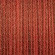 Floral red curtain as background — Stock Photo #5011621