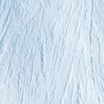 Ski Backgrounds — Stock Photo #5023012