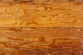 Wood paneling — Stock Photo