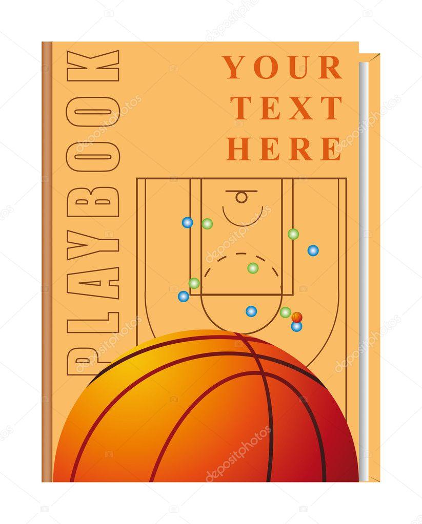 Книги о баскетболе скачать