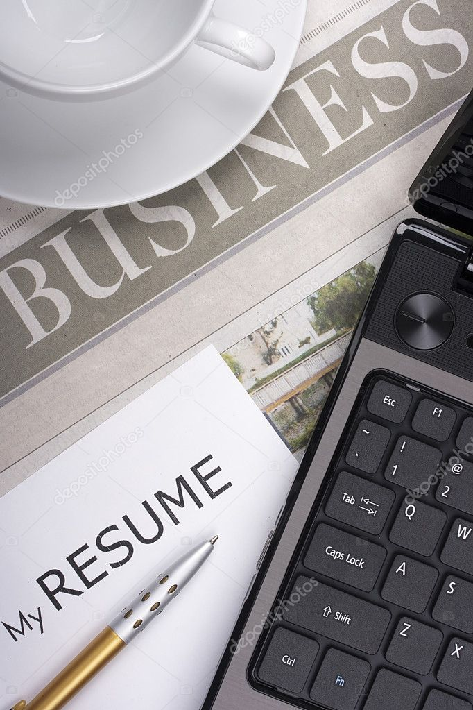 search resume for free employer jobs 20 fresh resumes monthly 8 fresh resumes this week search resumes free register before you submit another resume - Free Resume Search Database