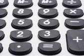 Calculator — Foto de Stock