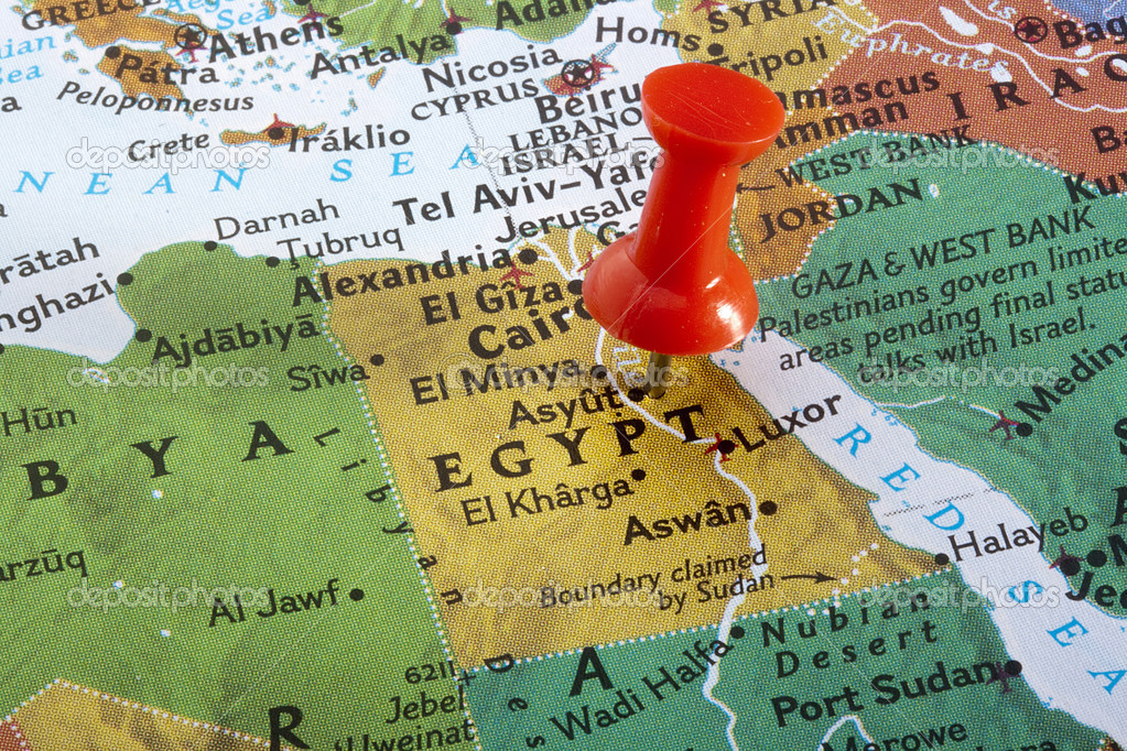 map of middle east and egypt.html with Stock Photo Map Of Egypt on Egypt besides 6 Christians Killed In Egypt additionally Around Africa Egypt also Alexandria egypt additionally About Egypt.