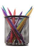 Mechanical Pencils — Stok fotoğraf