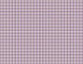 Vector background napkin — Stock Vector