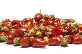 Hot pepper — Stock Photo