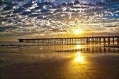 Ventura Pier — Stok fotoğraf