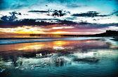 Ventura Pier — Stock Photo