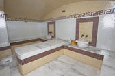 Turkish hamam — Stock Photo