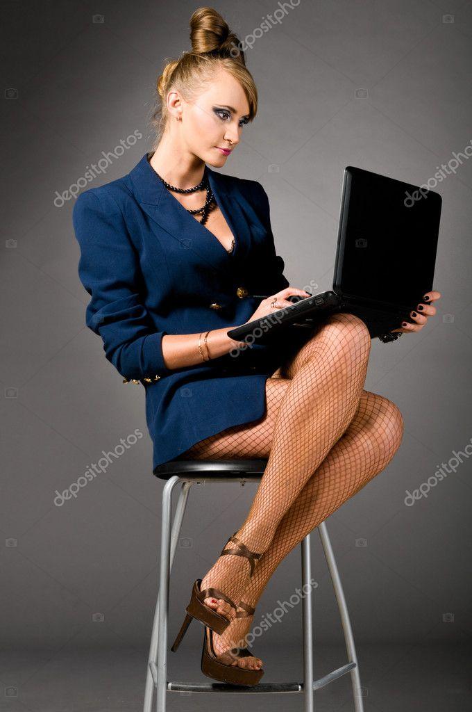 интимные фото деловых женщин-чт2
