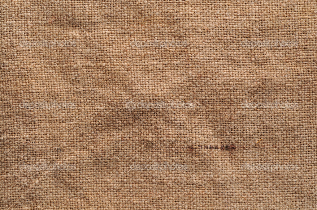 how to build up texture on a canvas