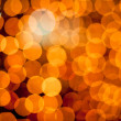 Royalty-Free Stock Photo: Bokeh