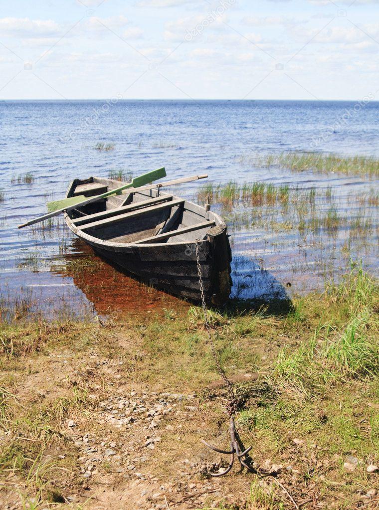 Www wooden boat com Info ~ Seen Boat plan
