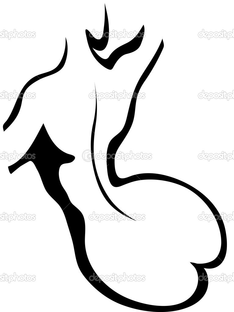 vektornaya-eroticheskaya-grafika