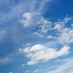 Sky — Stock Photo #3927173