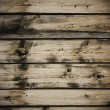 Wooden texture — Stock Photo #3991953