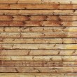 Wood wall — Stock Photo #4198495