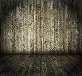 Ročník pokoj — Stock fotografie